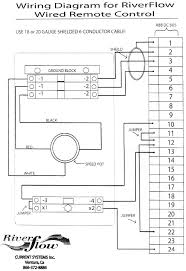 leeson electric motors wiring diagrams wiring diagrams leeson electric motor wiring diagram nilza
