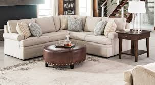 Sectionals Living Room Classic Living Room Sets Furniture Thomasville Furniture