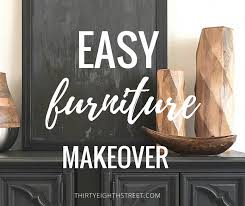 painted furniture ideas. Chalk Paint, Painted Furniture, Paint Ideas. Furniture Ideas