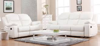 white leather sofa set off white leather couch cream italian leather sofa home decor ideas plans
