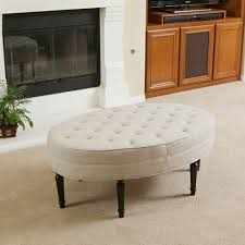 extra large ottoman extra large ottoman large round ottomans for