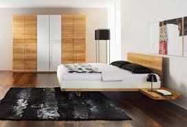 modern wood furniture design. Contemporary Interior Decorating, Solid Wood Bedroom Furniture Modern Design