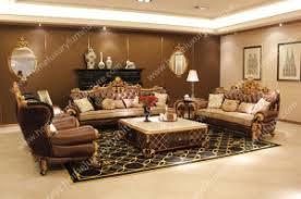 wooden living room furniture. Product Thumnail Image Zoom. Furniture Diwan Wooden Sofa Set Designs Living Room