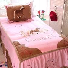 horse bed sets horse comforter sets for girls bedding twin full queen 4 horse bed sets horse bedding set queen