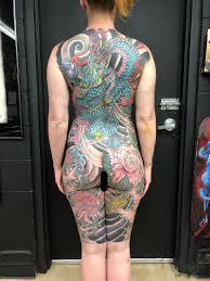 Alex Taylor East Colfax Denver Crimson Hilt Tattoo And Gallery