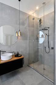 New Bathroom Designs Pictures 19 Excellent Grey Bathroom Ideas Modern Bathroom Design
