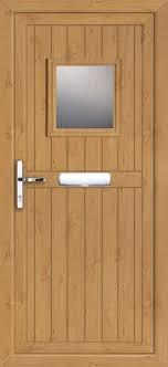 pvc exterior doors ireland. irish oak upvc door pvc exterior doors ireland