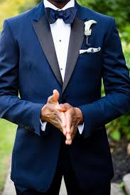 White Tie With Decorations 17 Best Ideas About Navy Groomsmen On Pinterest Blue Groomsmen