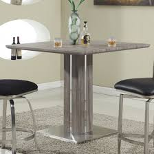 dining table leaf hardware: grey kitchen dining tables wayfair carina table delta kitchen faucets kitchen decor kitchen