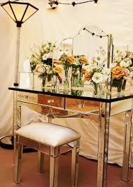 hayworth collection mirrored furniture. love the hayworth collection from pier 1 especially this vanity mirrored furniture