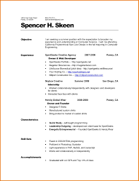 What Is A Cover Letter Supposed To Look Like Gallery Resume 13