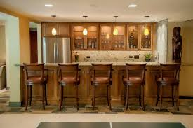 Basement bar plans this tips modern bar design this tips basement