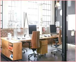 industrial style home office. Industrial Style Office Furniture Home .