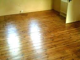 how much does labor cost to install wood floors gurus floor