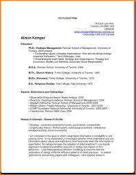 Writing A Cv South Africa Professional Cv Resume Writing Services The Cv  Centre Biodata Cv Center