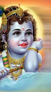 Free Krishna Hd Wallpapers - God ...