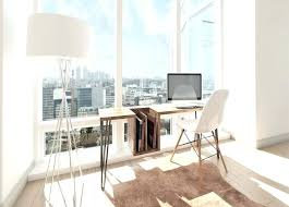 design office interior. Creative Home Office Design Designs With A View Workspace . Interior