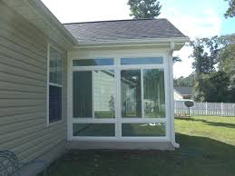 s enclosed room crossword clue addition pool enclosures 4 season additions porch prefab 3 glass