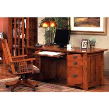 craftman furniture. Fancy Printer Furniture Quarter Oak Mission Craftsman Stand 3d Parts Craftman
