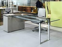 metal corner desk modern desk office desk home office desk steel office table black metal metal corner desk