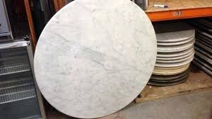 30 round table top home and furniture inspiring round marble table top at tops org selecting 30 round table top