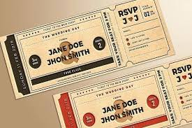 event ticket template free wonderful of event tickets template free ticket word best design