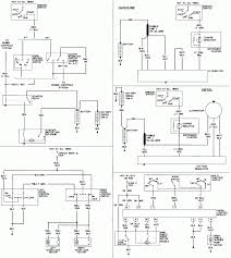 Ford f engine wiring diagram ignition diagramf images aod swap to e od truck fanatics