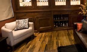 click for a larger image san francisco flooring54 francisco