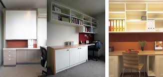 home office fitout. simple fitout home office fitout u0026 design melbourne spaceworks in s