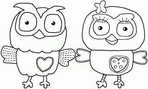 It develops fine motor skills, thinking, and fantasy. Free Printable Coloring Pages Of Flowers For Kids Coloring Home