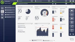 Hmi User Interface Design Harro Höfliger Hmi If World Design Guide