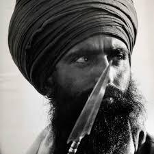 all sches of sant baba jarnail singh