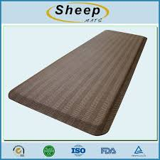 anti fatigue kitchen mats. Foaming Anti-fatigue Medical Mats Anti Fatigue Kitchen