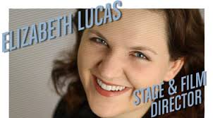 Elizabeth Lucas | Stage & Film Director | Stated Magazine Interview - 05_lucas01_rs_crop