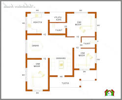 1200sq ft house plan extremely creative sq ft house plans photos in on home 3 bedroom 1200sq ft house plan