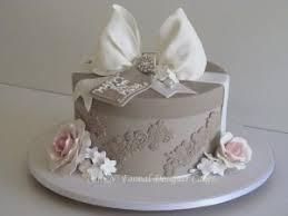 50th Birthday Cakes For Mum A Birthday Cake