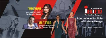 Dress Designing Course In Pune Top 100 Fashion Designing Institutes In Pune Best Fashion