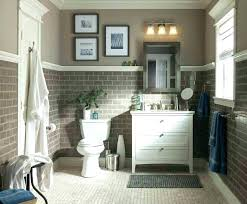 Bathroom mirrors and lighting ideas Sink Bathroom Mirror And Light Ideas Bathroom Lighting Over Vanity Bathroom Lighting Ideas Over Mirror Awesome Bathroom Bathroom Mirror And Light Ideas Winduprocketappscom Bathroom Mirror And Light Ideas Lighting Over Bathroom Mirror Om