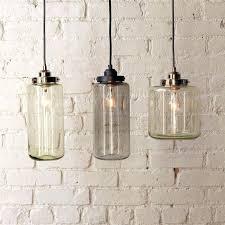 west elm ceiling lights above glass jar pendant lights each at west elm west elm ceiling west elm ceiling lights glass