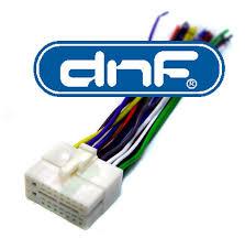 clarion dxzmp wiring diagram clarion image clarion dxz575usb dxz585usb dxz615 dxz645mp wiring harness ships on clarion dxz375mp wiring diagram
