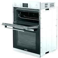 whirlpool oven door assembly luxury oven door glass replacement dishwasher oven medium size of glass oven