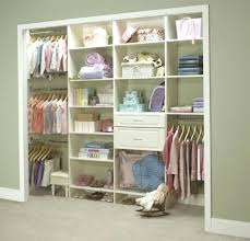 Wire closet shelving kids Ideas Marvelous Kids Closet Organizer Children Closet Organization House Plans And More Within Kids Organizers Decor Beeyoutifullifecom Marvelous Kids Closet Organizer Closet Kids Closet Organizer System