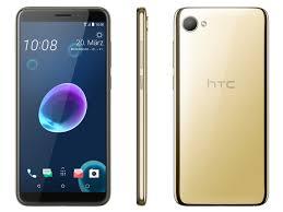Htc Desire Comparison Chart Htc Desire 12 Smartphone Review Notebookcheck Net Reviews