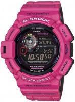 <b>Casio</b> G-Shock <b>GW</b>-<b>9300SR</b>-<b>4</b> – купить наручные <b>часы</b>, сравнение ...