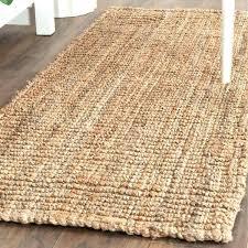 ralph lauren rug rugs jute rug house beautiful best stairs images on runner and runners rugs ralph lauren rug rug rugs