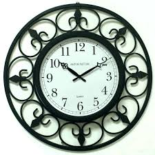 large outdoor clock hungeremergenciesclub large outdoor clocks large outdoor digital clocks uk