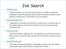 Resumes On Indeed Classy How To Search Resumes On Indeed Awesome How To Upload Resume Indeed