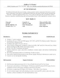 Sample Resume Machine Operator Machine Operator Resume Templates