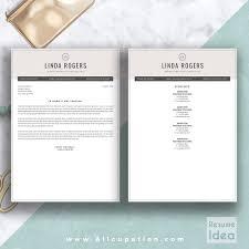 Creative Cover Letter For Resume Tomyumtumweb Com