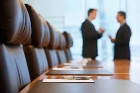 Задачи по арбитражный процесс задачи по арбитражный процесс